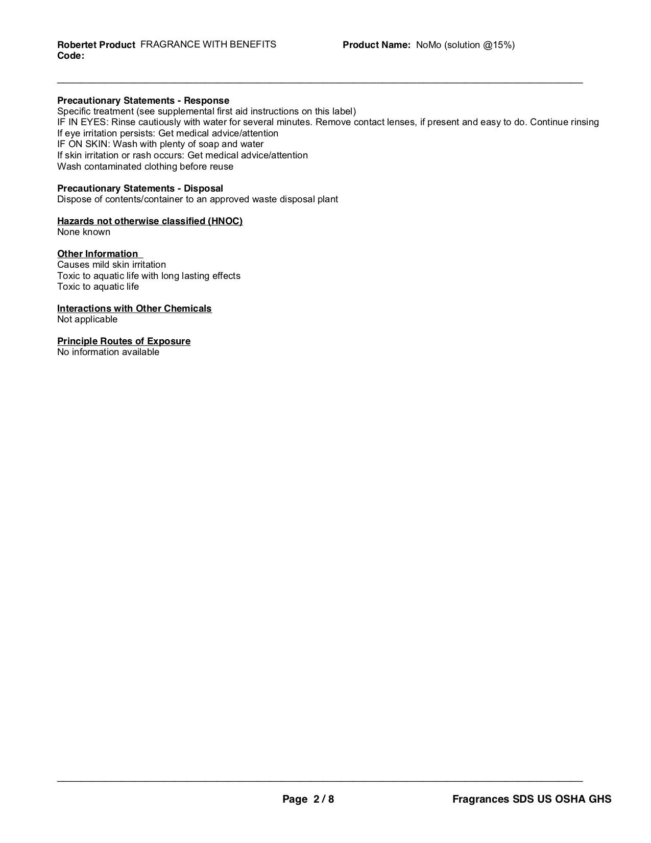 NoMo (solution @15%) GHS US SDS -2.jpg