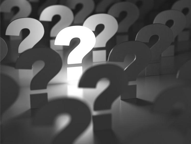 FAQ B&W.jpeg