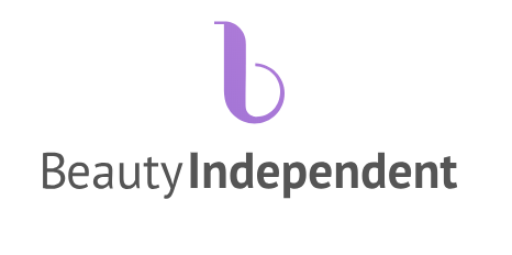 Beauty Independent - Aug 2018 - In Time For Labor Day, Fragrance With Benefits Brings Its Mosquito-Banishing Scent To J. Crew And Madewell