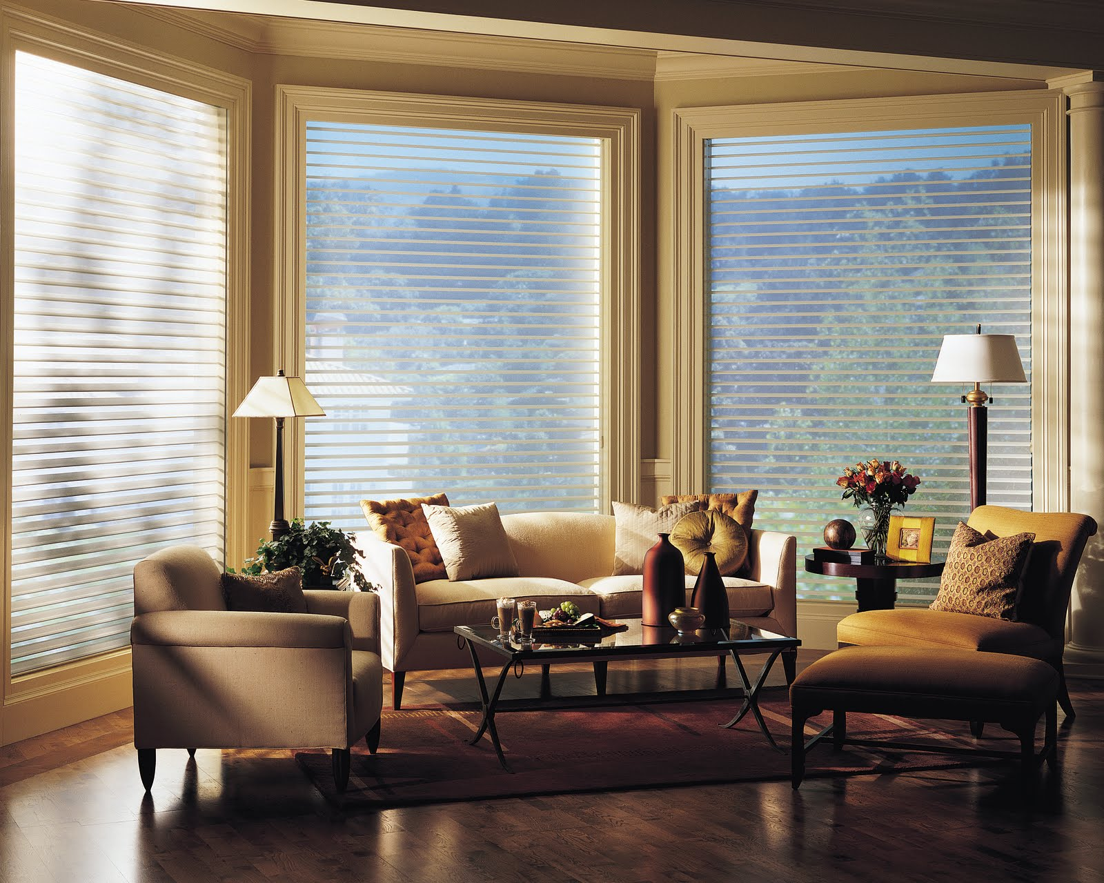 Plantation Shutter Blinds Melbourne Vic 02.jpg