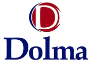 Dolma Hotel.png