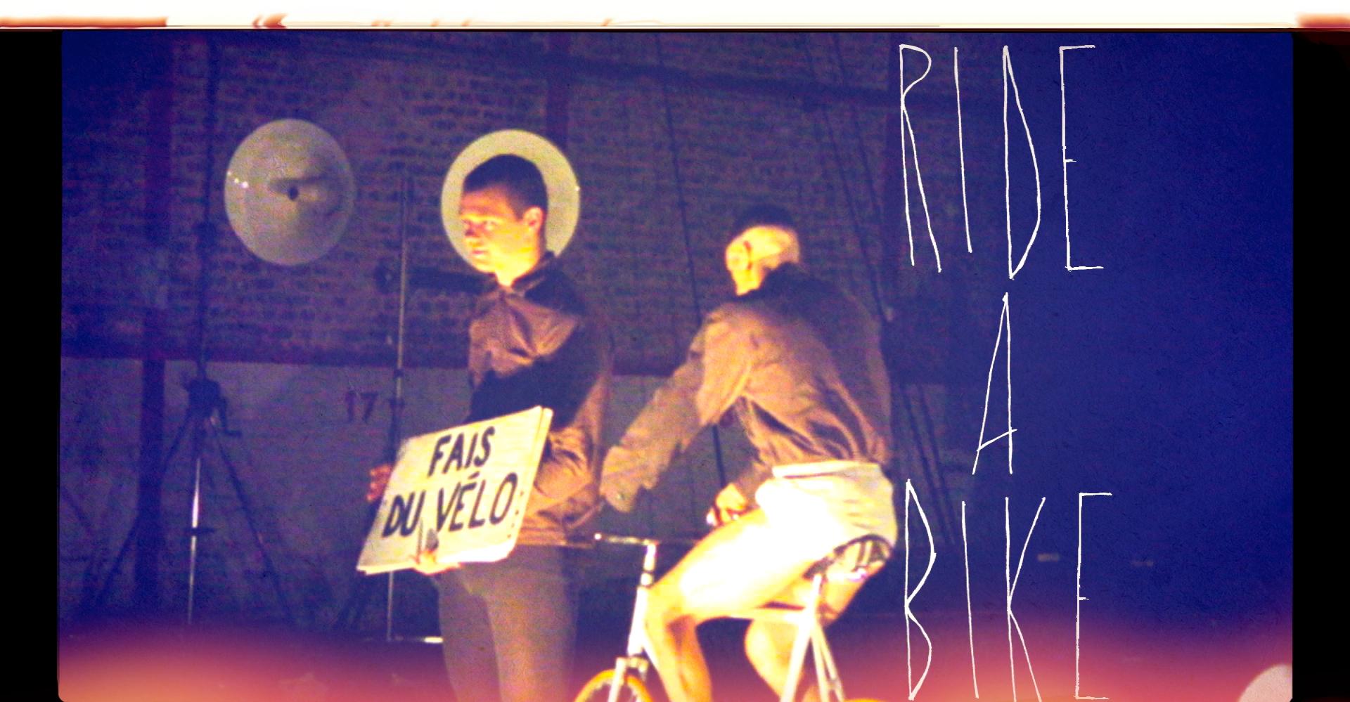 Ride a Bike 2.jpg