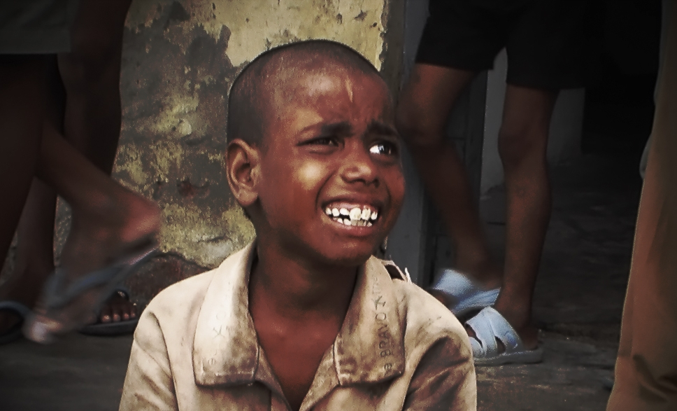 Crying boy India adjusted 2.jpg