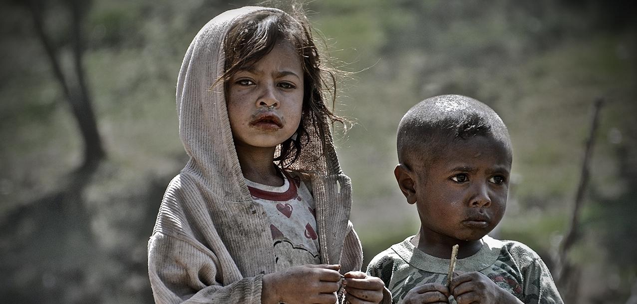 Timor kids 2.jpg