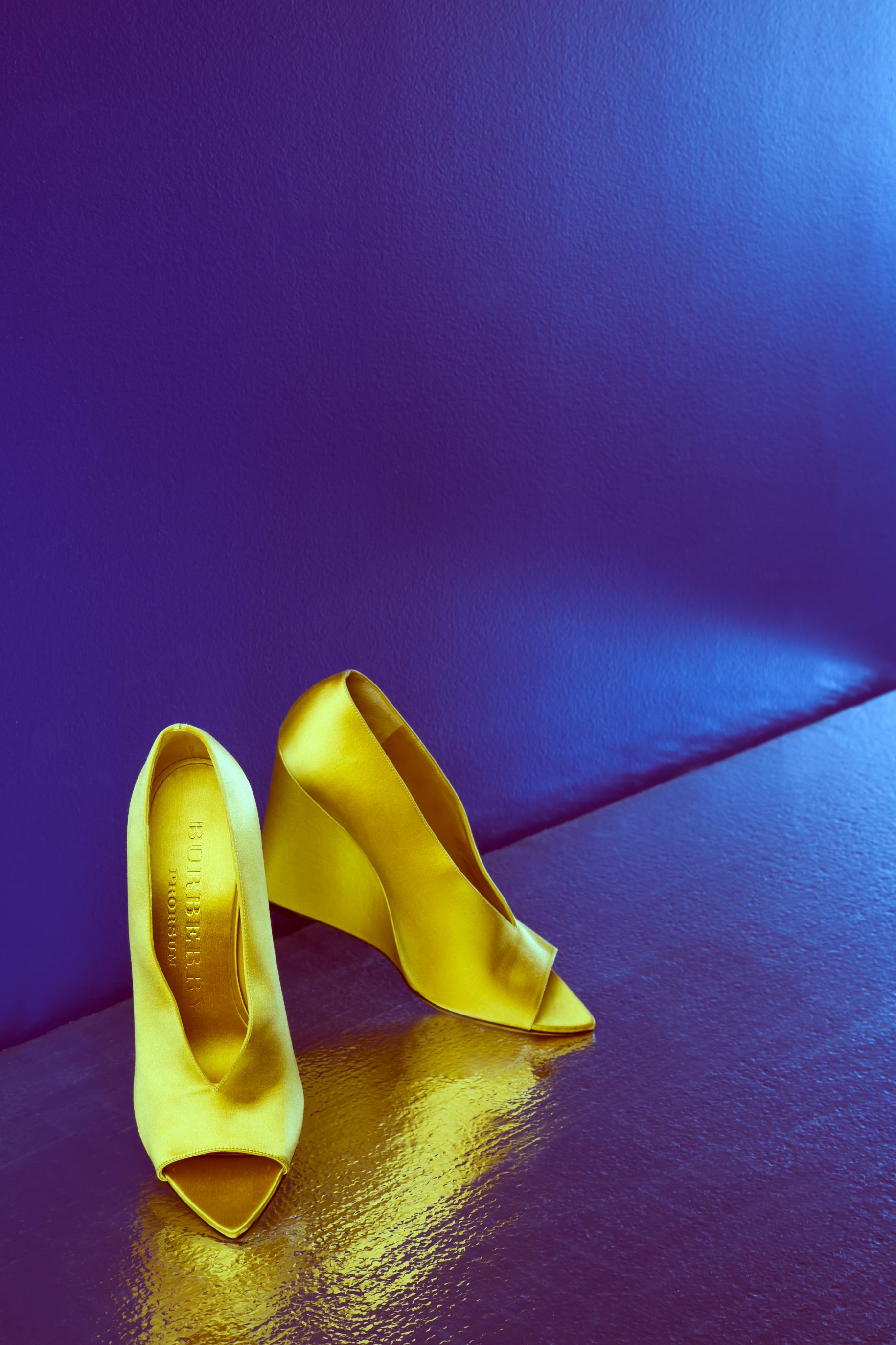 ©Haley_Blavka_Photography_2014_Product-1-2.jpg