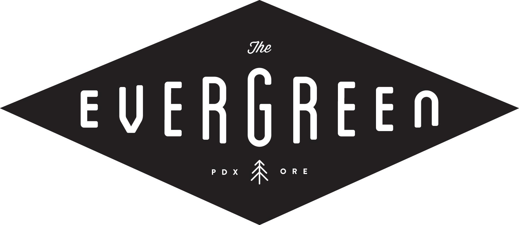 the-evergreen.jpg
