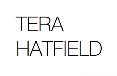 Tera Hatfield.jpg