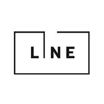 the line.jpeg
