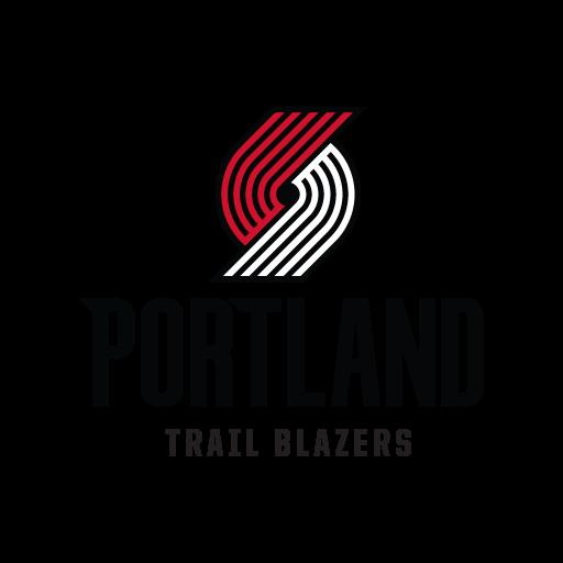 portland-trail-blazers-logo.png
