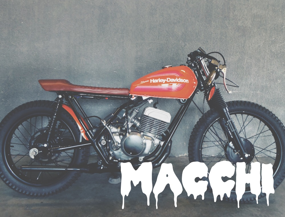 machpage.jpg
