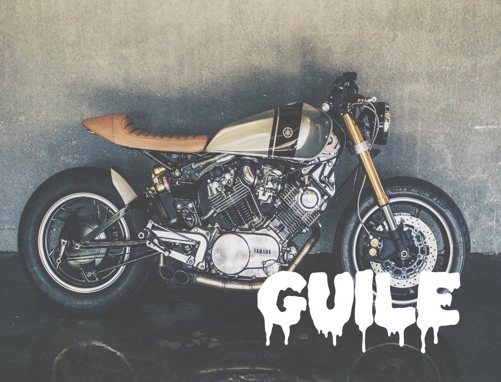 guilepage.jpg