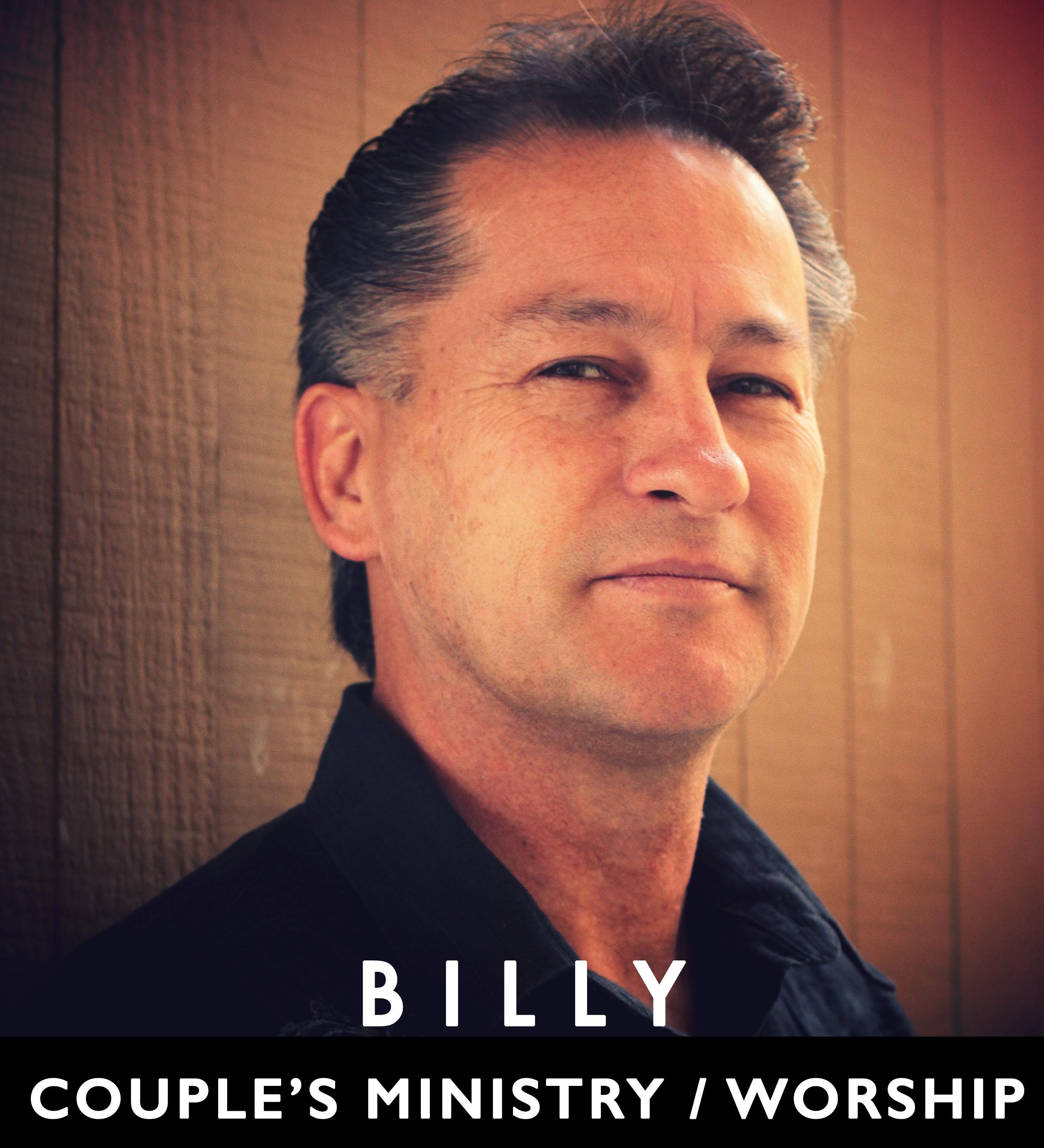 billy2.jpg