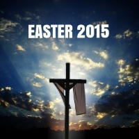 easter-cross-1.jpg