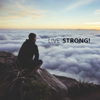 Live Strongv2.jpg