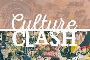 Culture Clash.jpg