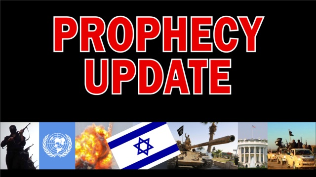 Prophesy update.png