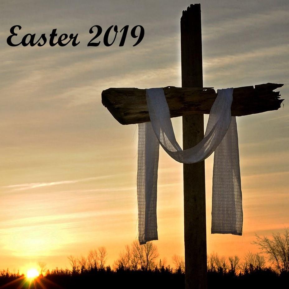 EasterCross (2).jpg