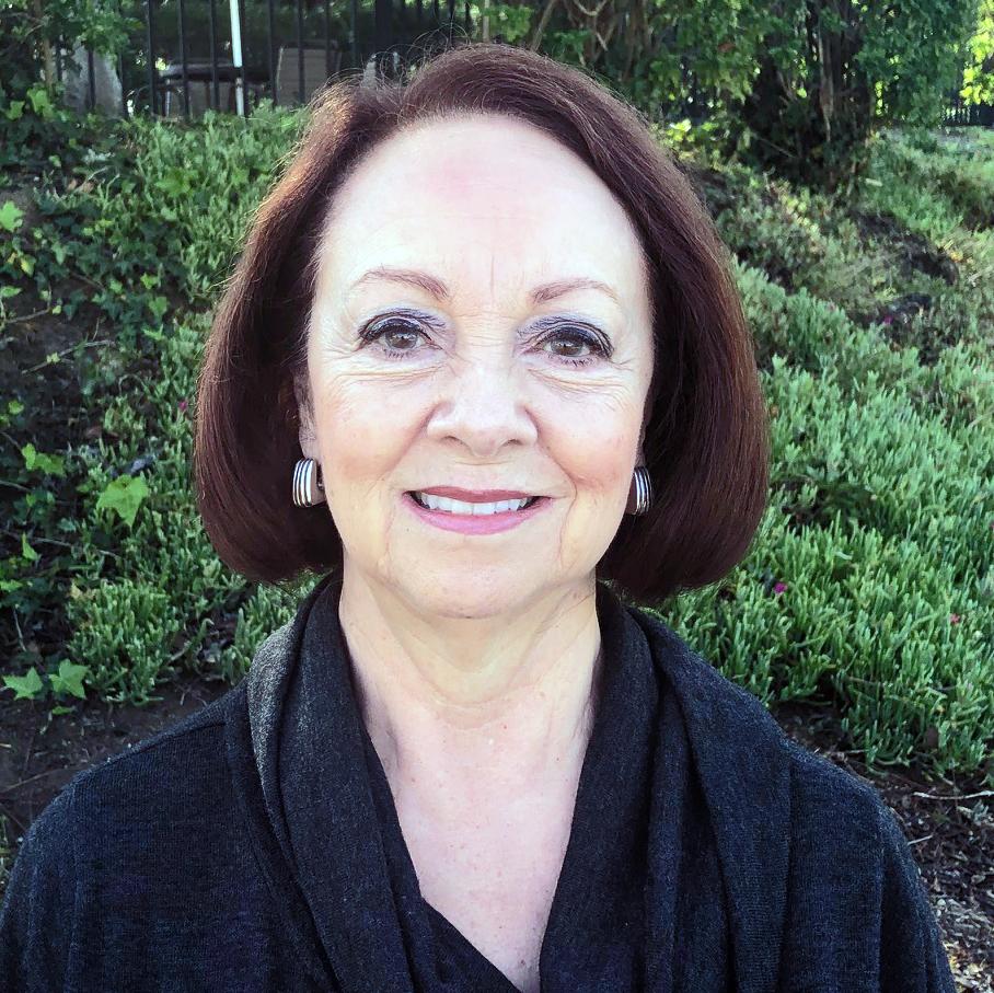 Mary Jane Zar.jpg