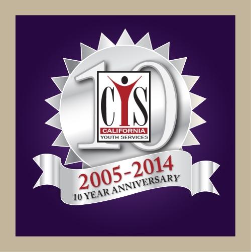 cys-anniversary-logo.jpg