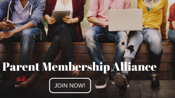 Parent Membership Alliance.jpg