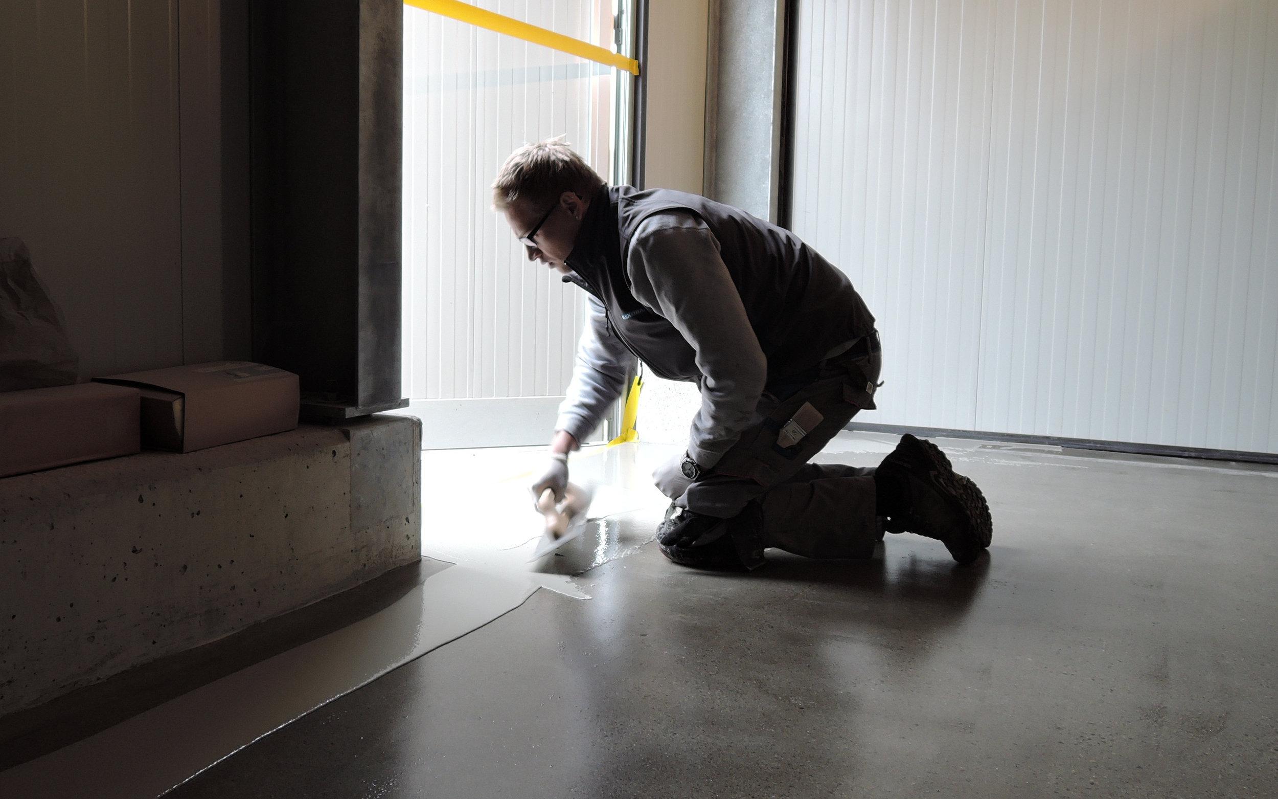 Industrieboden-Flüssigkunstsotff-2.jpg