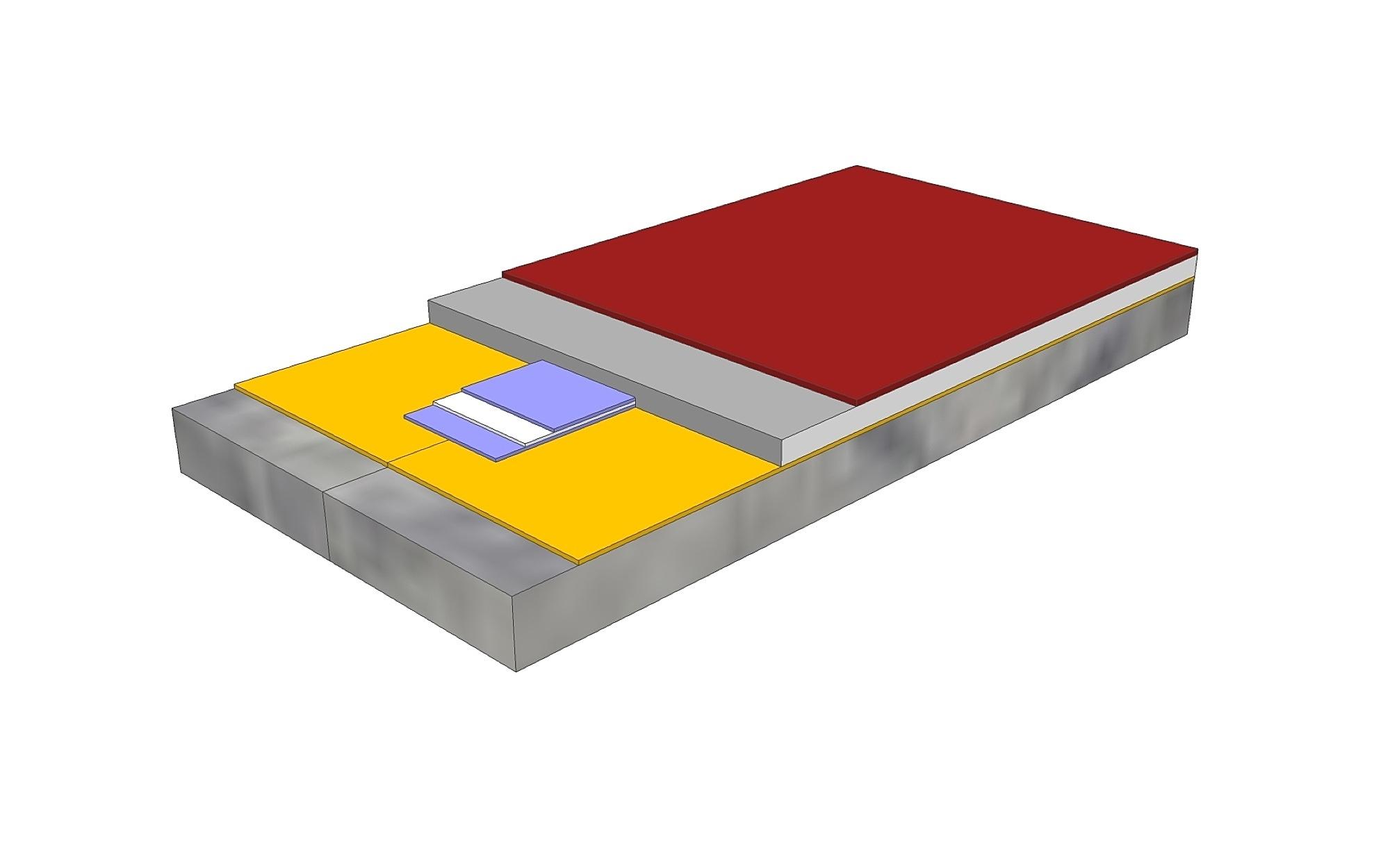 Balkon-und-Terrassen-Beschichtungssystem-1.jpg