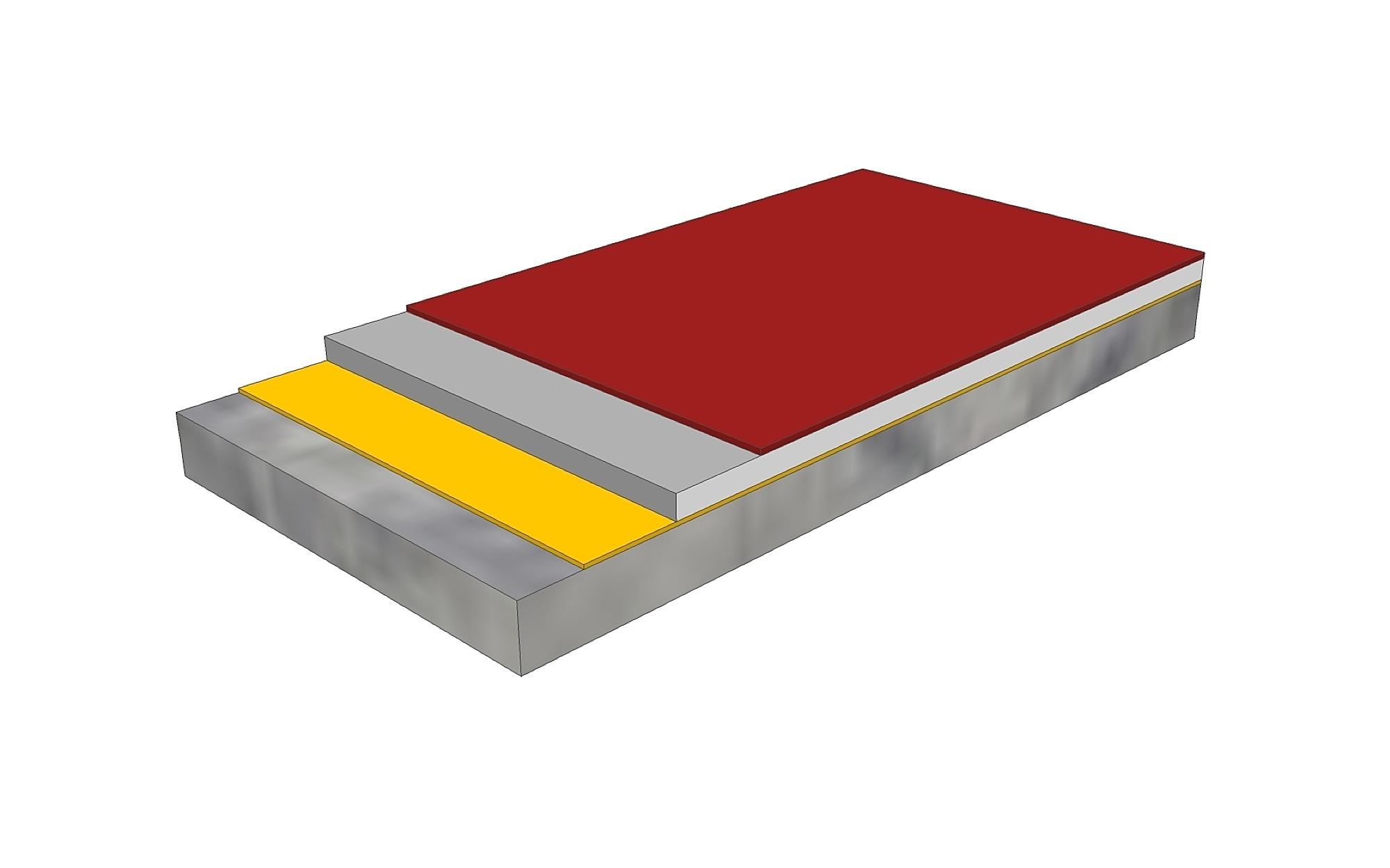 Balkon-und-Terrassen-Beschichtungssystem-2.jpg