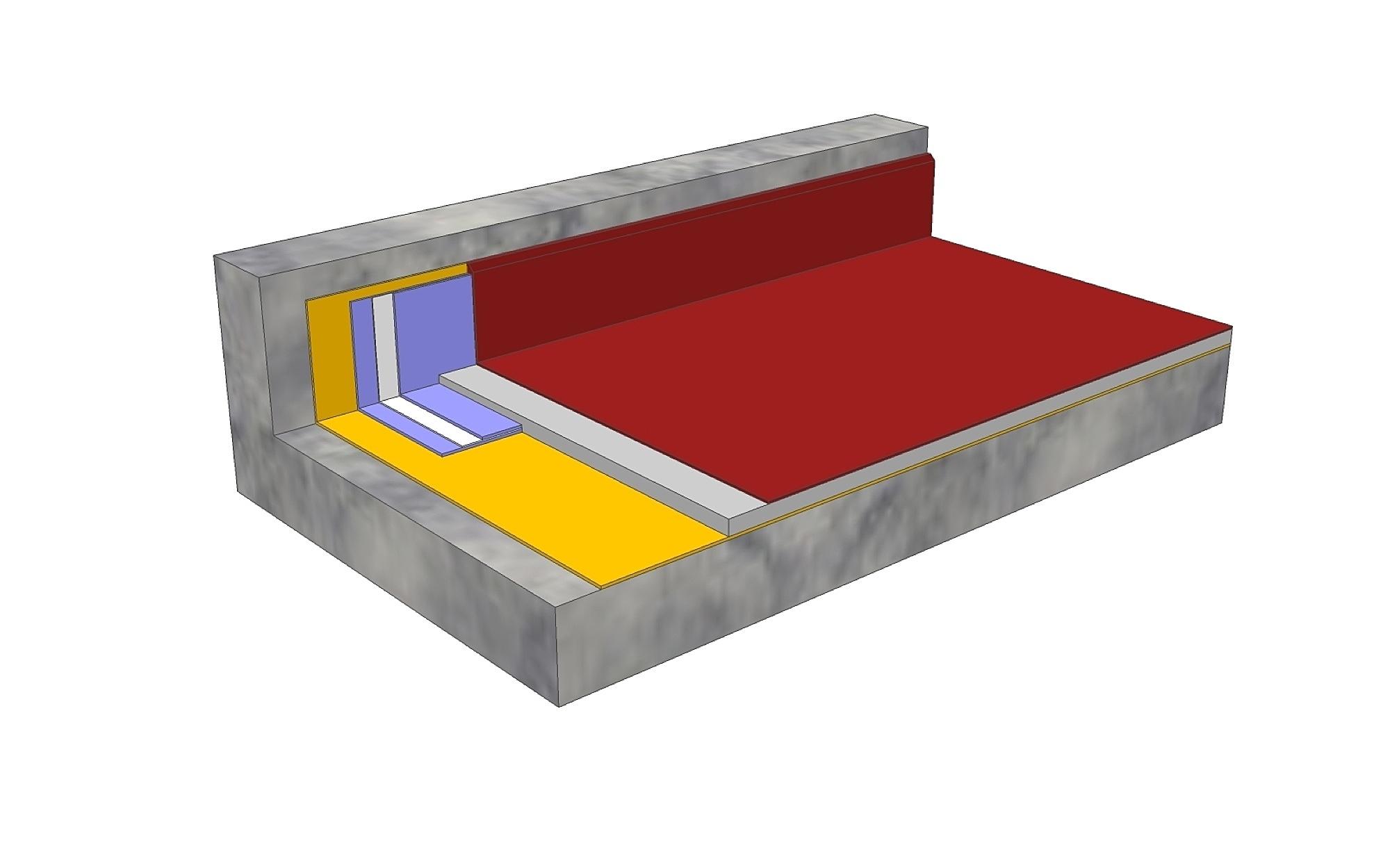 Balkon-und-Terrassen-Beschichtungssystem-3.jpg