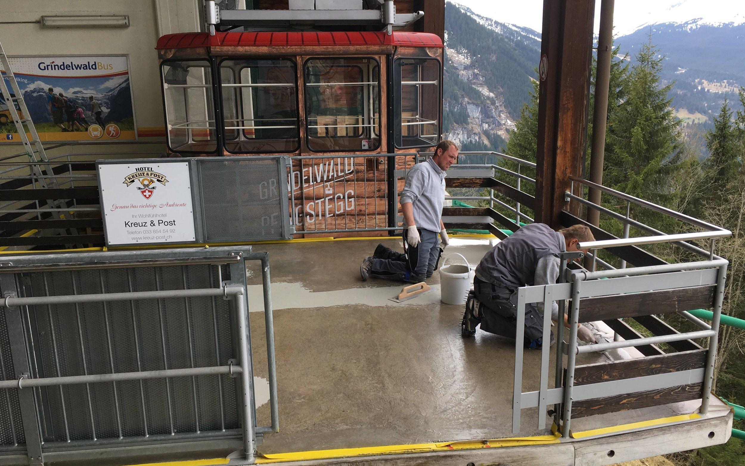 Betonbodensanierung-bei-Bergbahn-10.jpg