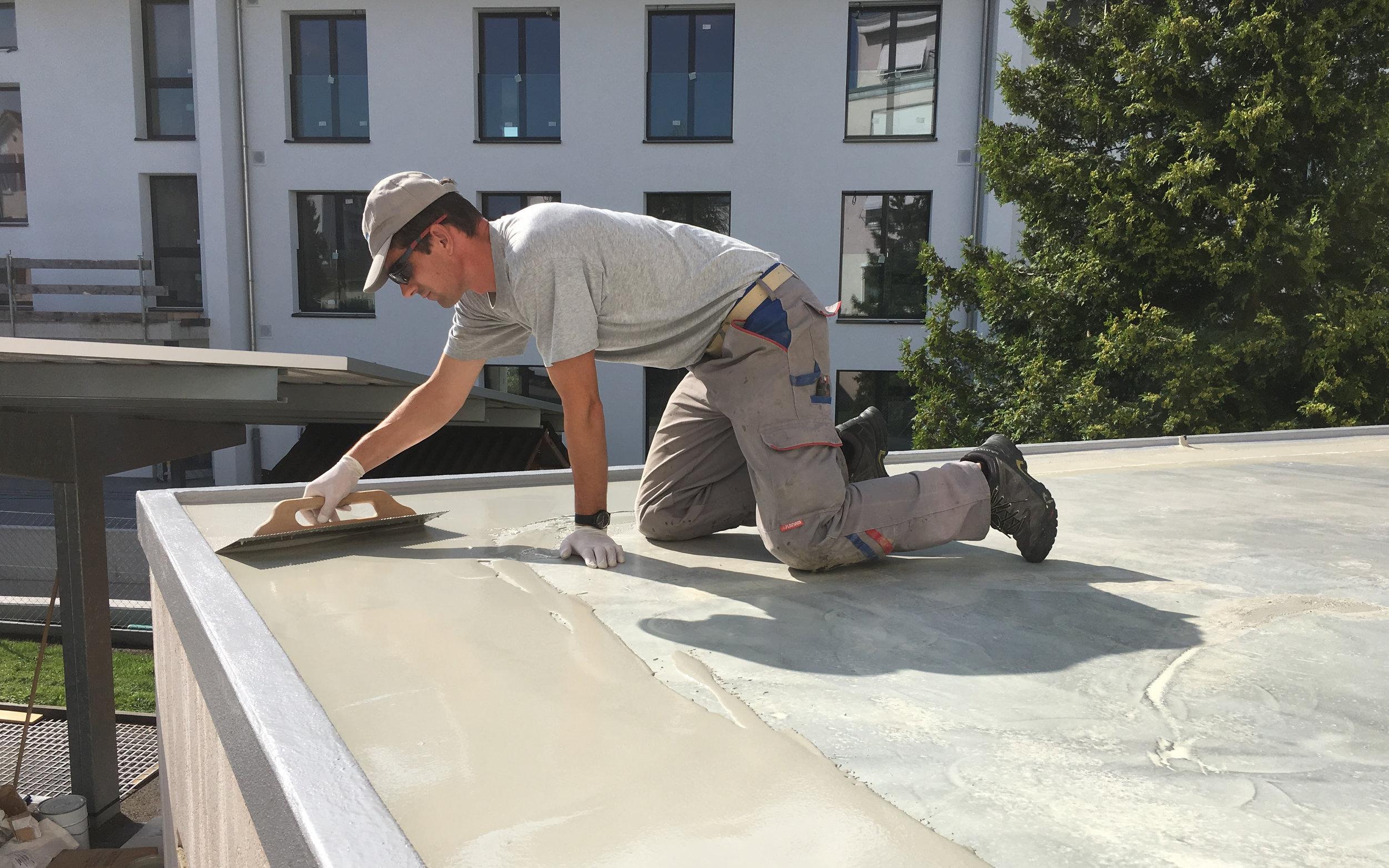 Flachdachsanierung-Bern-7.jpg