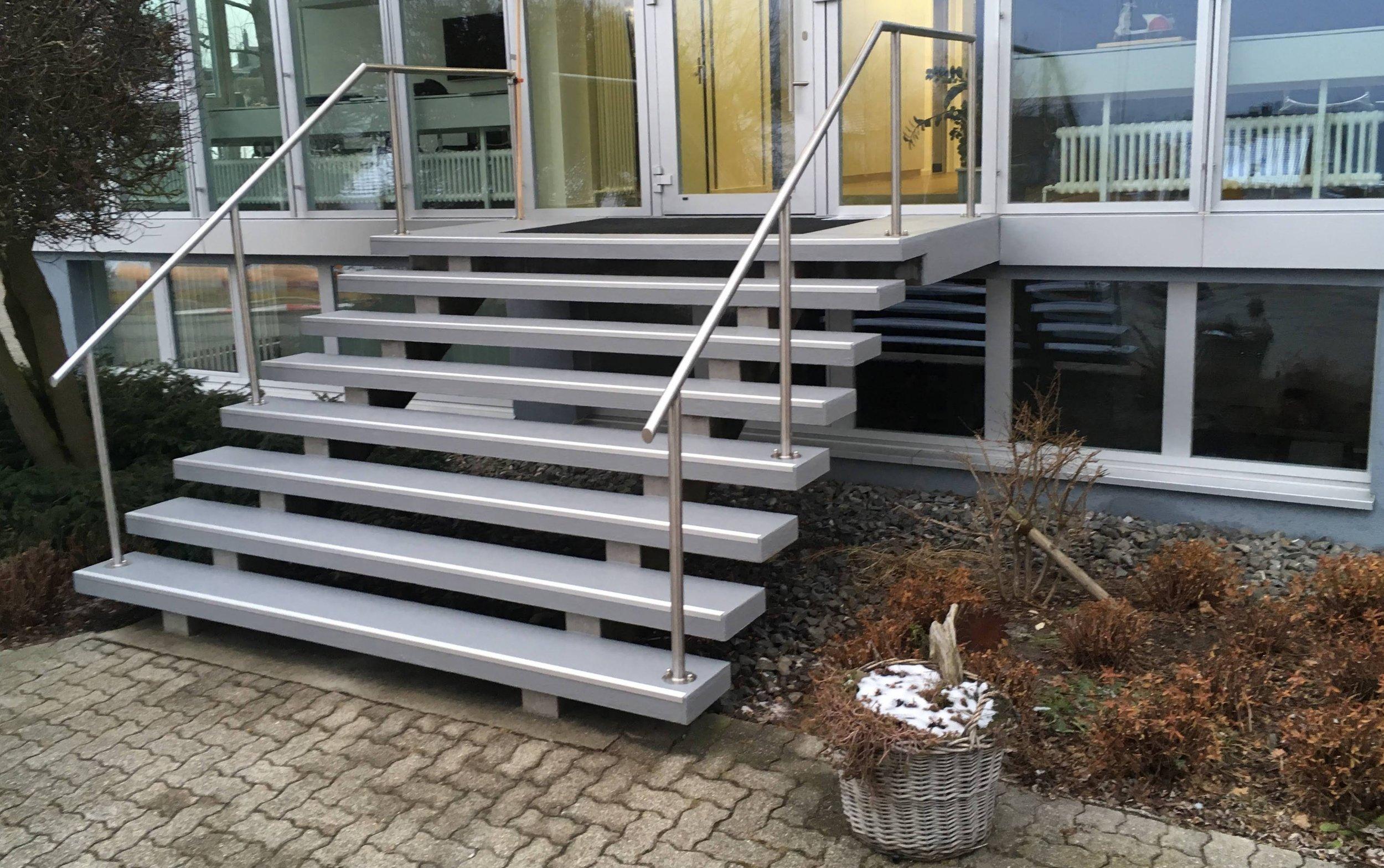 Treppenbeschichtung-6.jpg