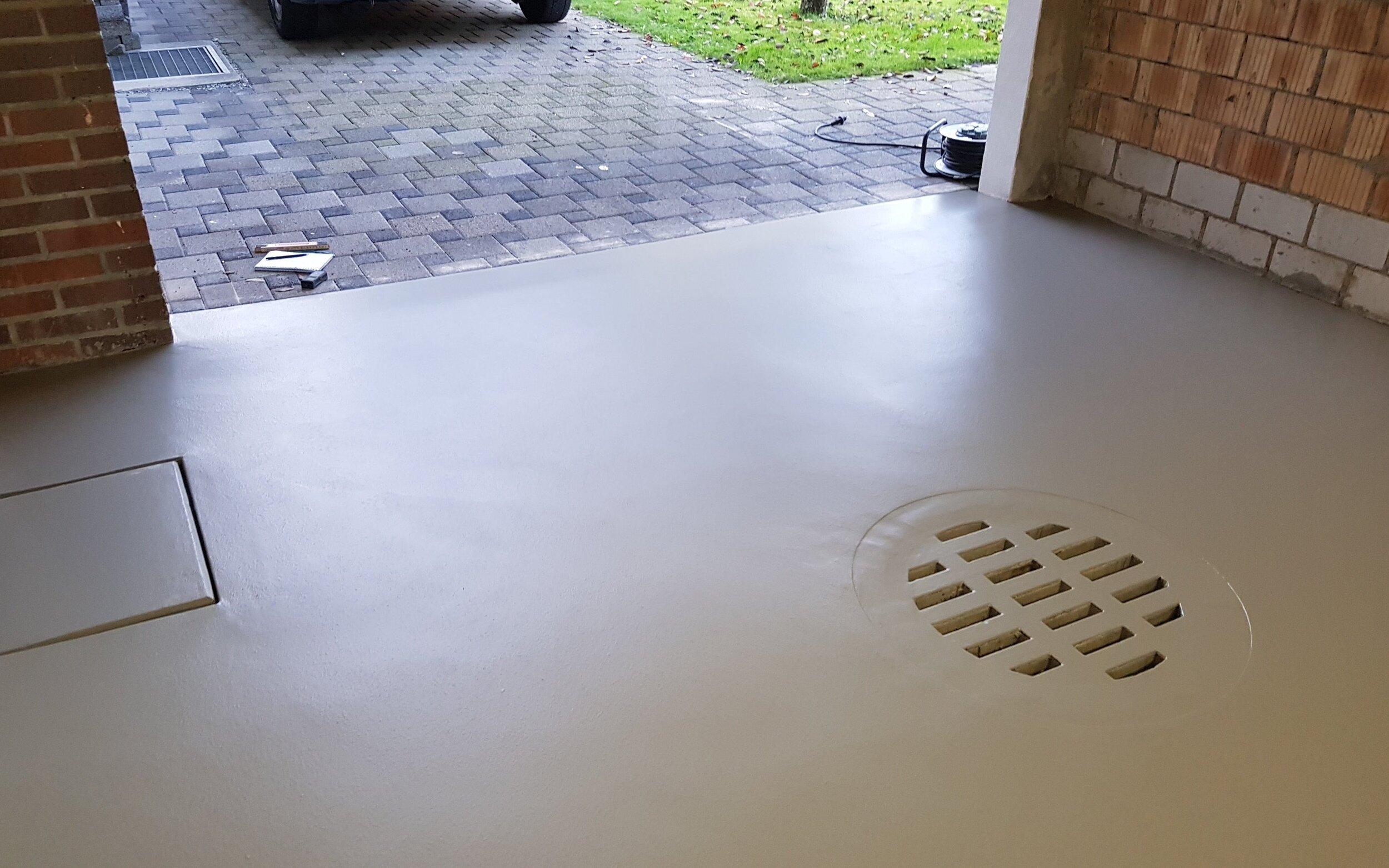 Garagenboden-sanieren-13.JPG
