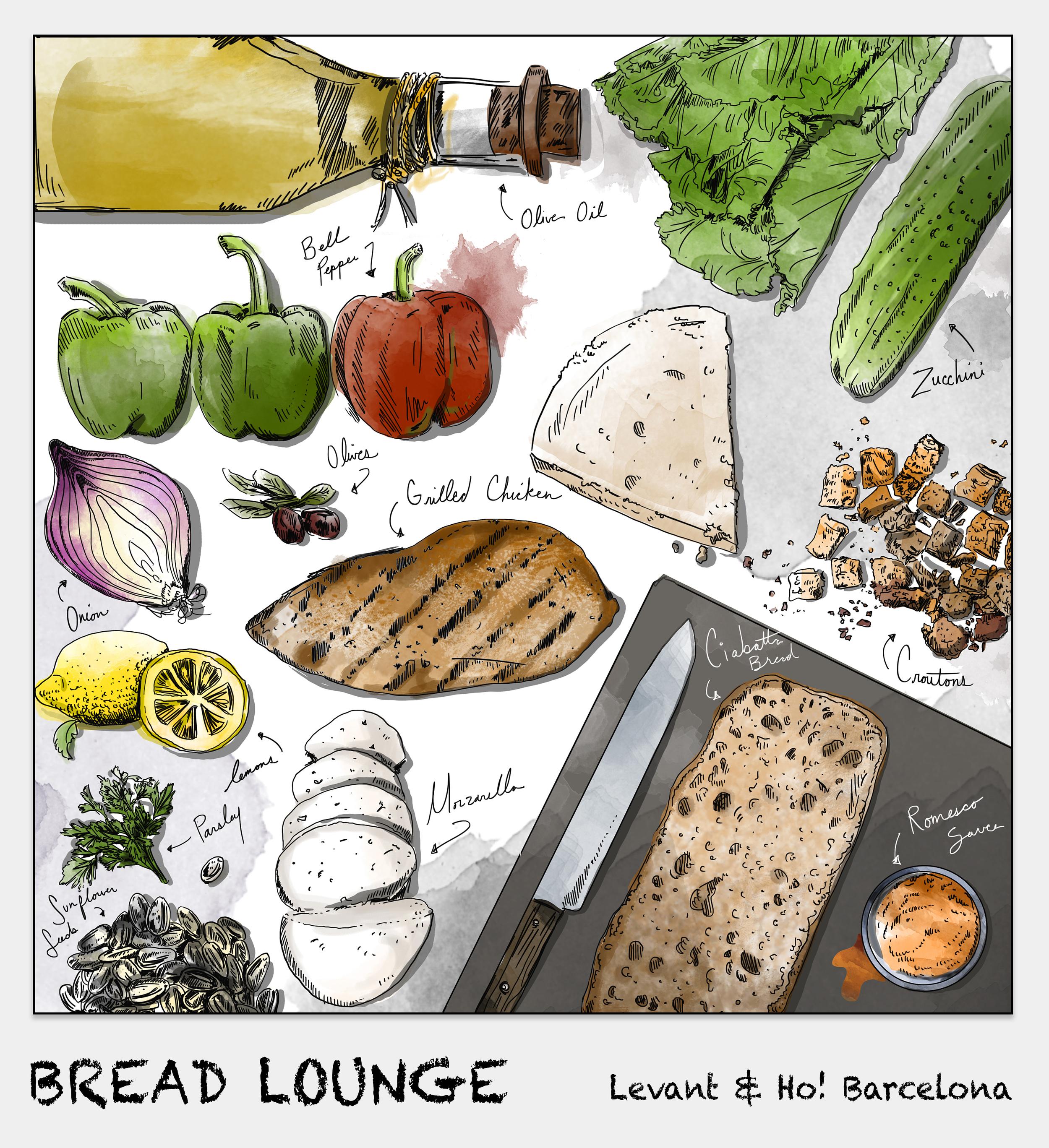 Bread_label.jpg
