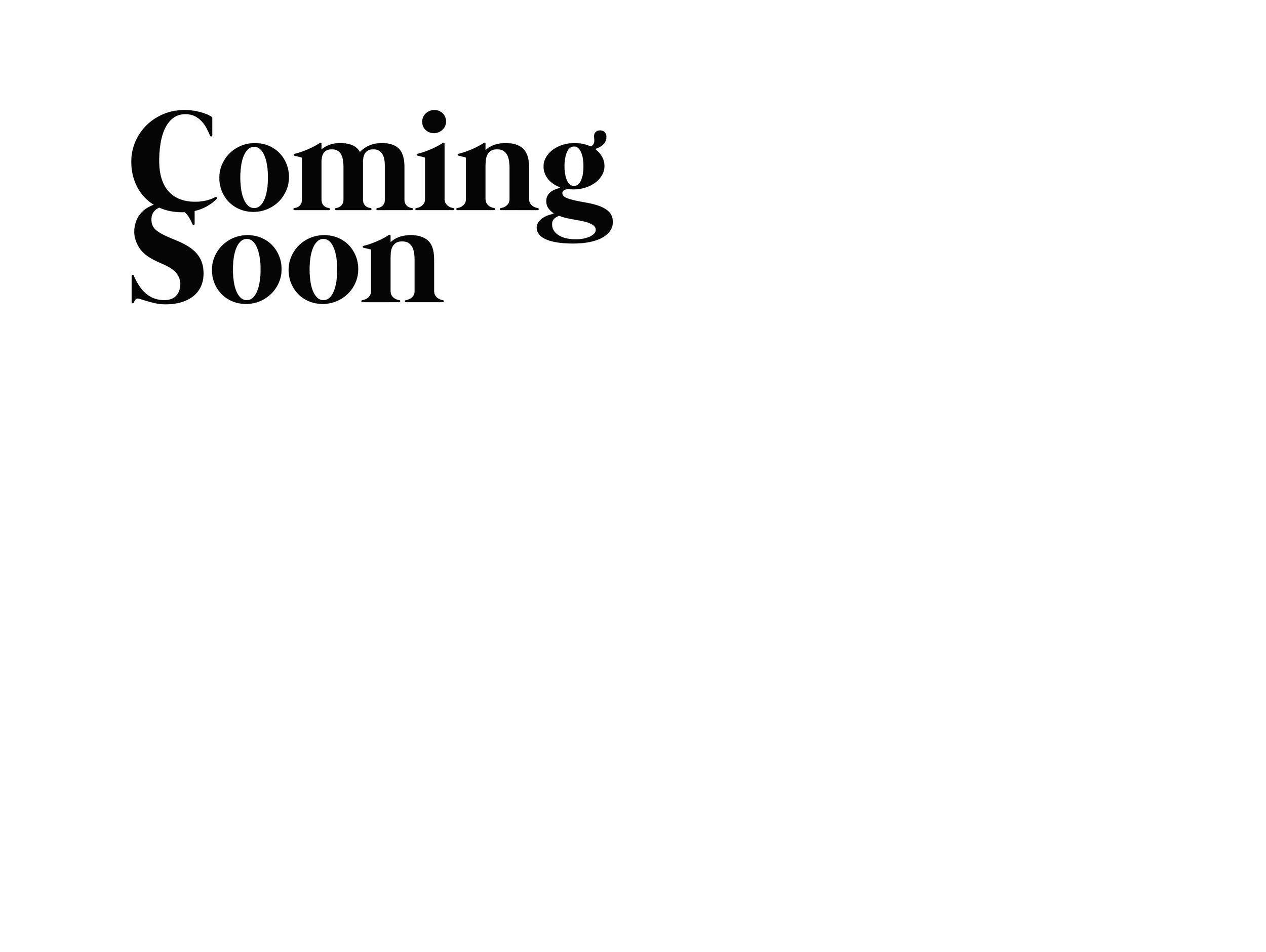 PP_coming soon.jpg