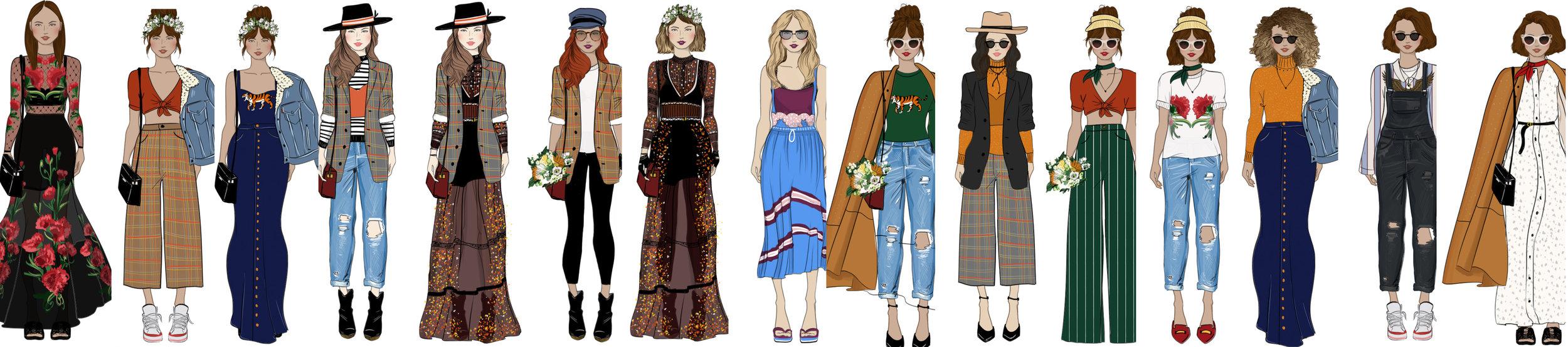 fashion options.jpg