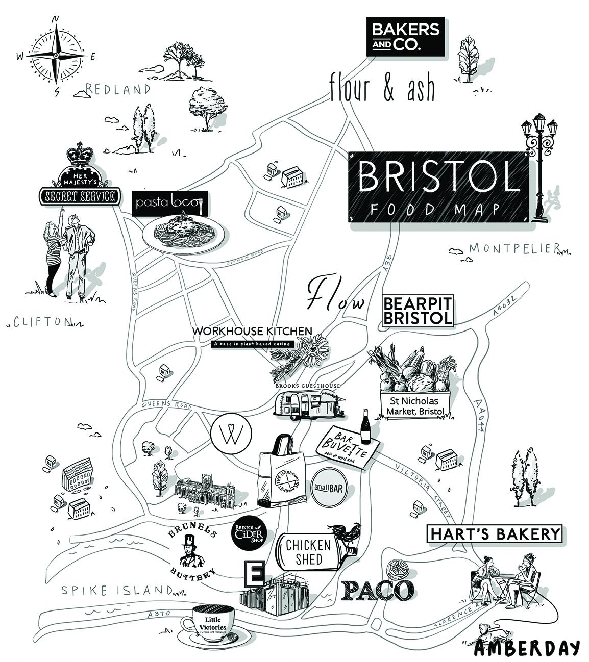 bristol map_amber day.jpg