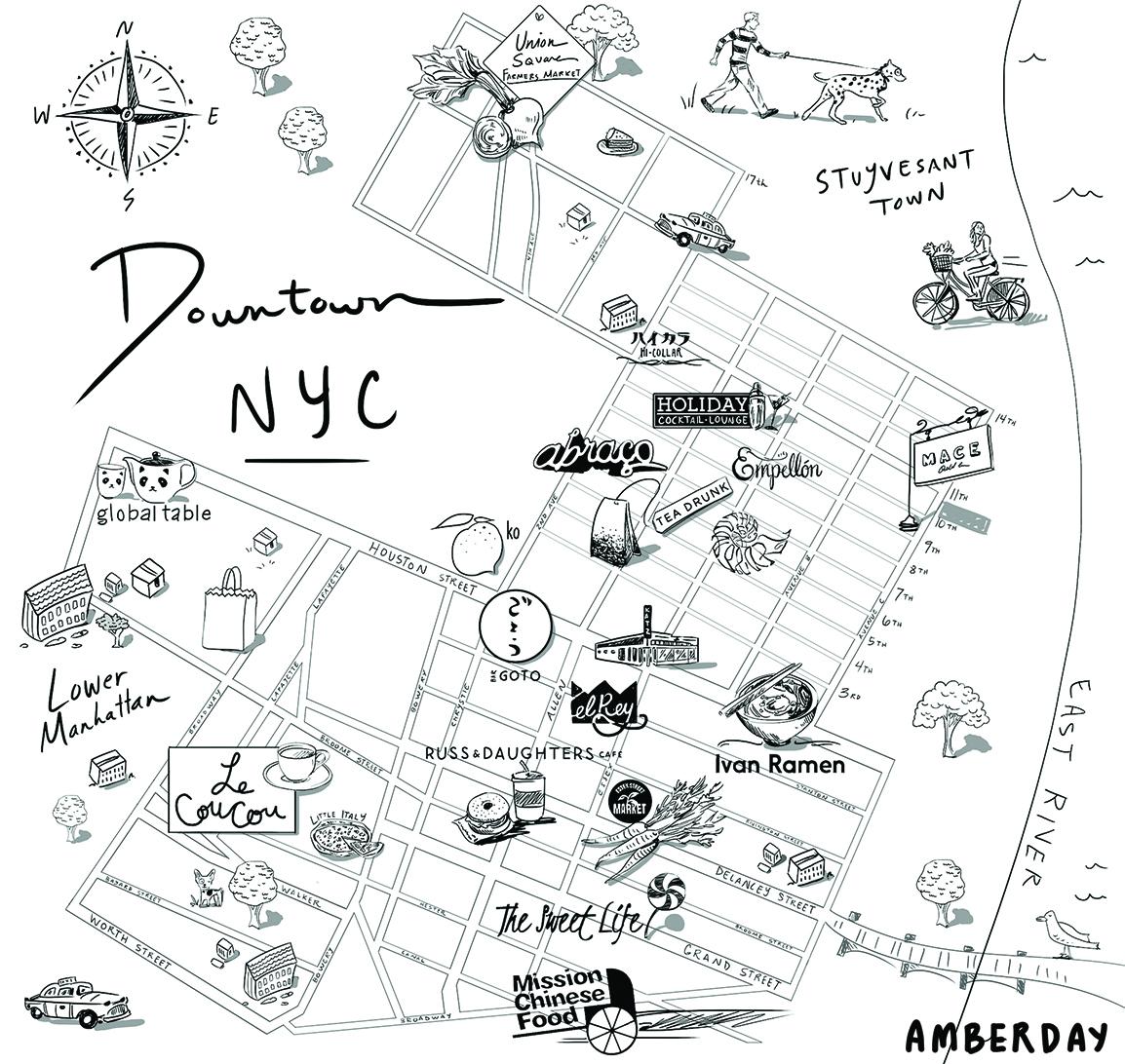 new york map_amber day.jpg