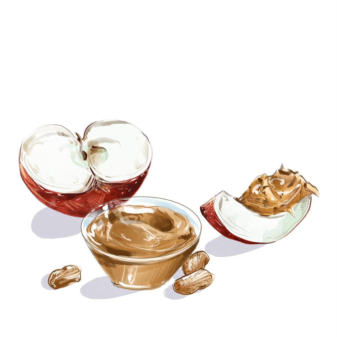 apple and peanut butter.jpg