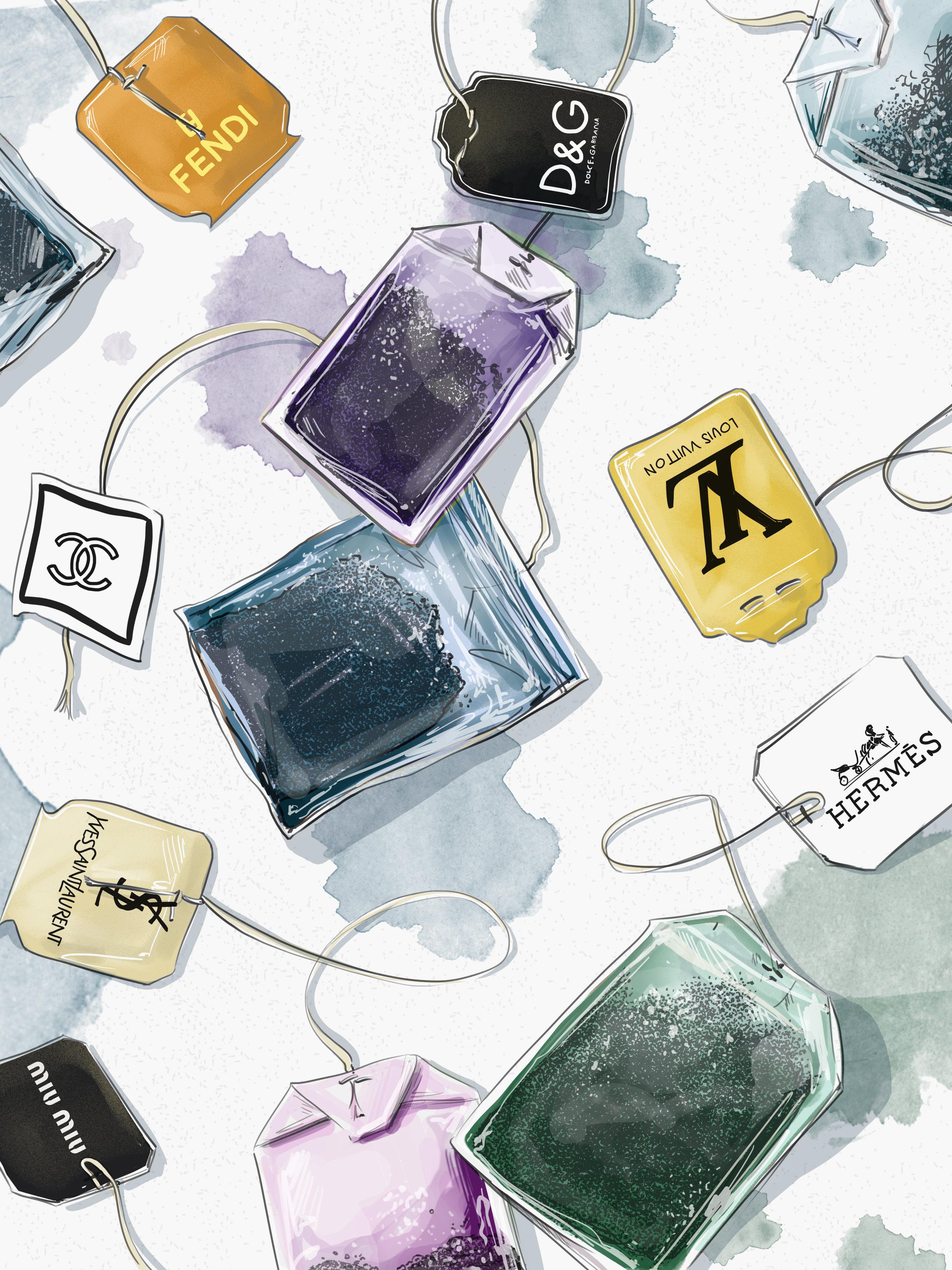 designer tea_amber day.jpg
