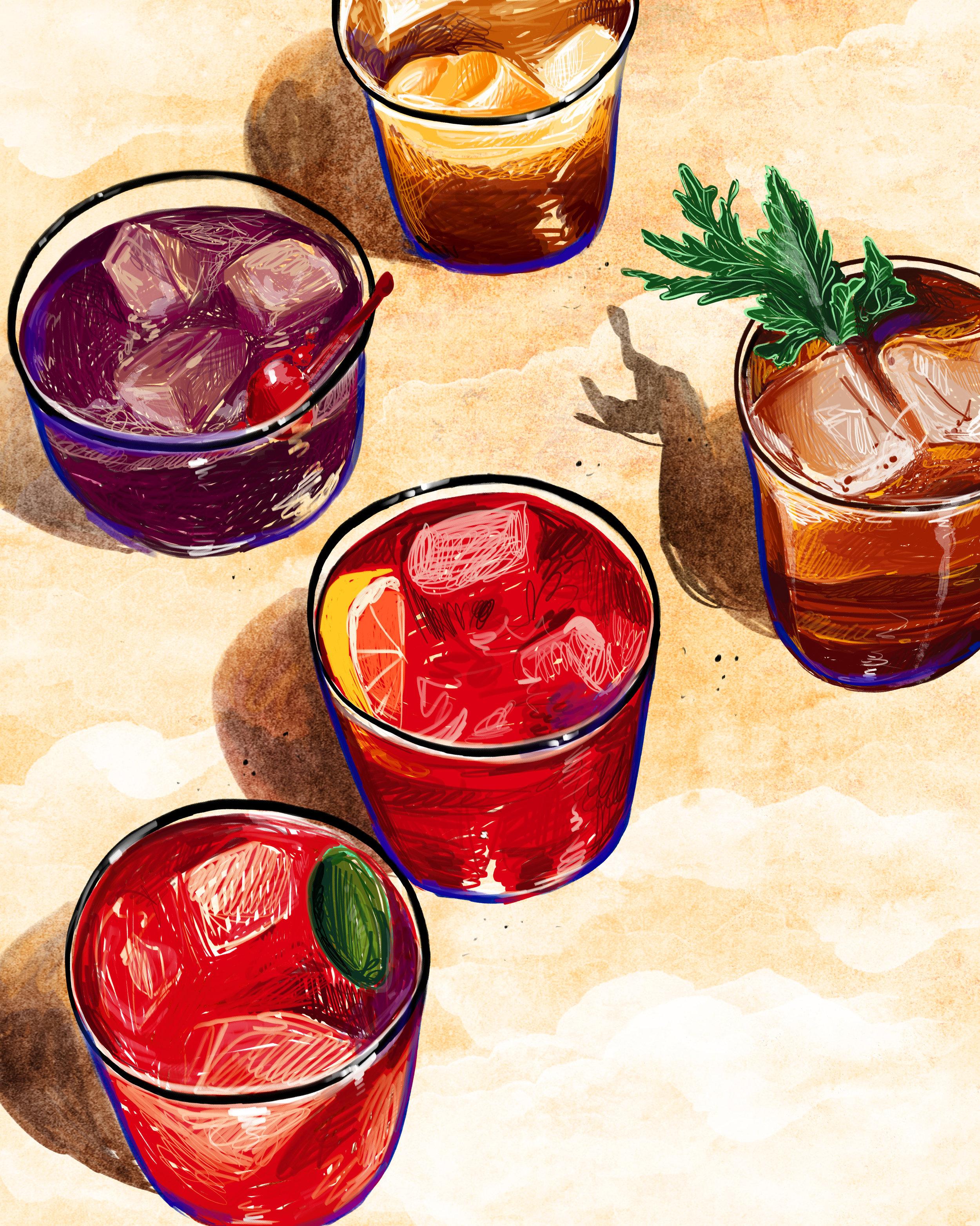 cocktails_amber day.jpg