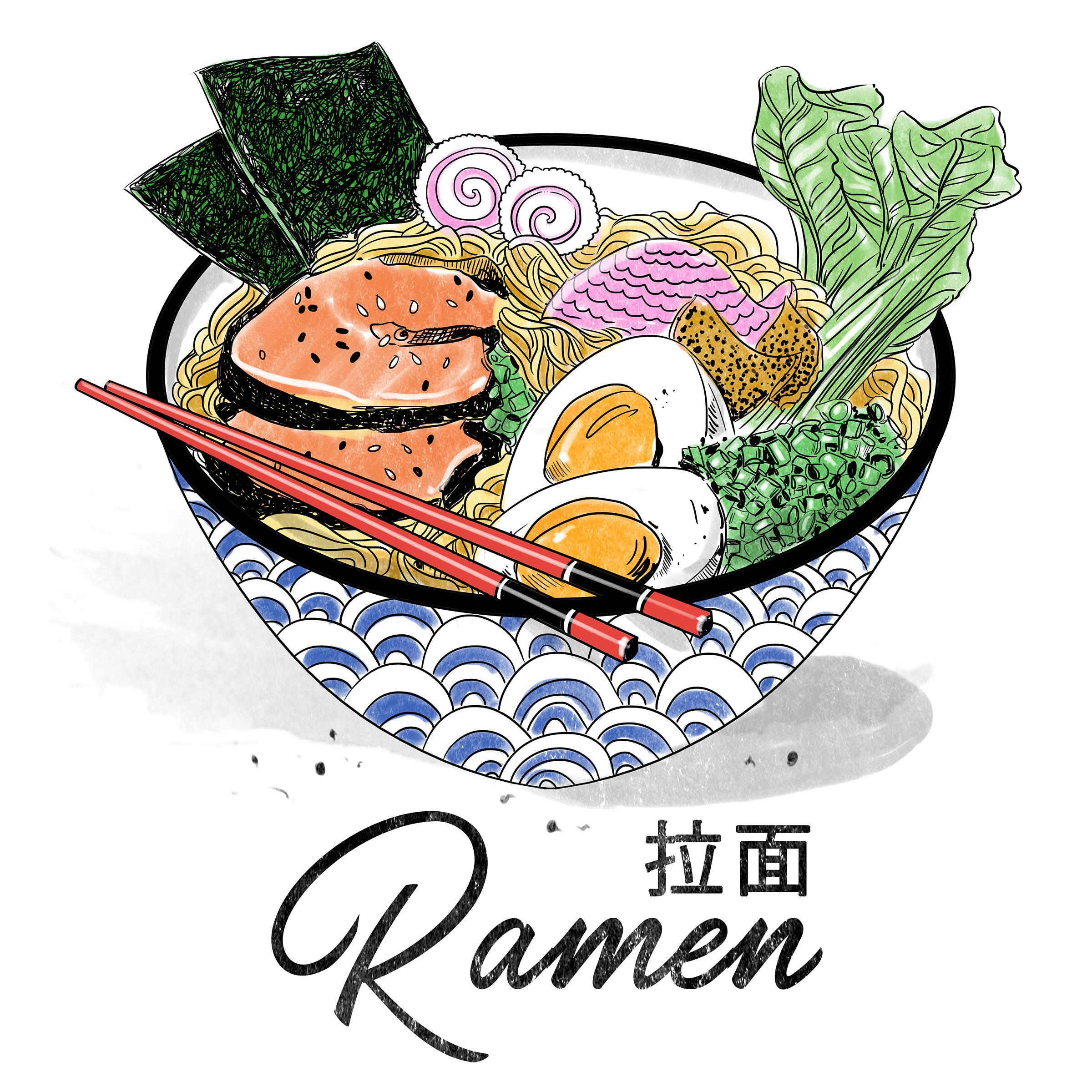 Simple Ramen_amber day.jpg