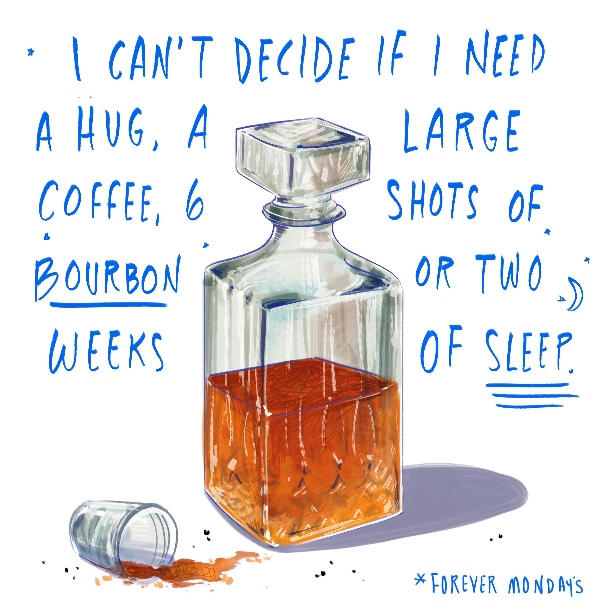 whiskey_amber day.jpg