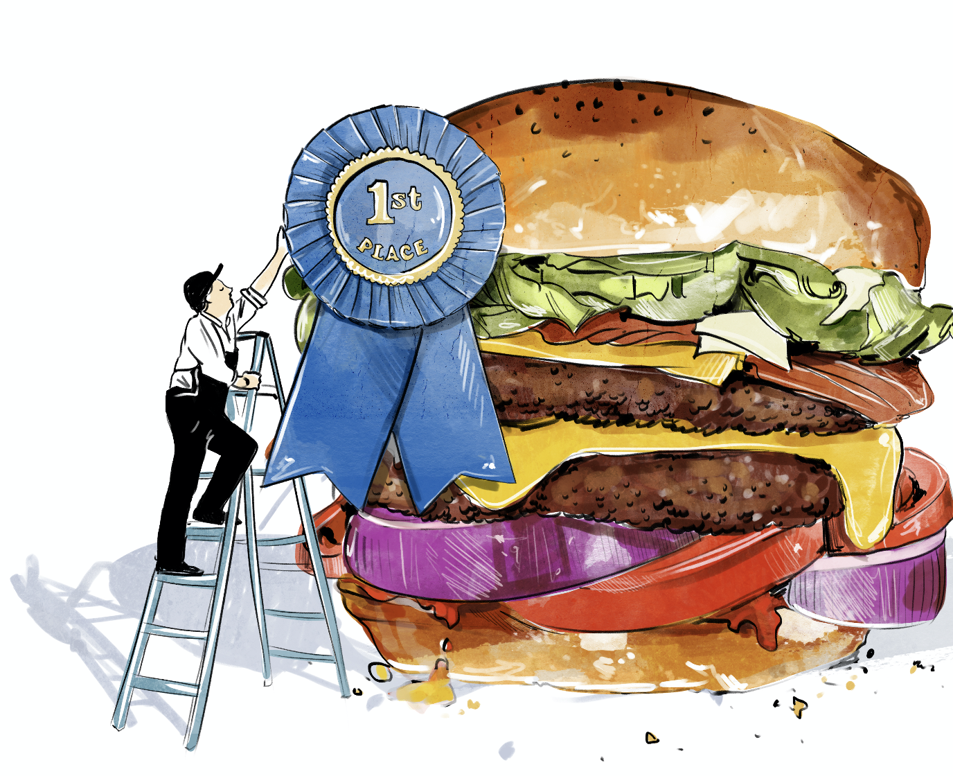 Prize burger_amber day.png