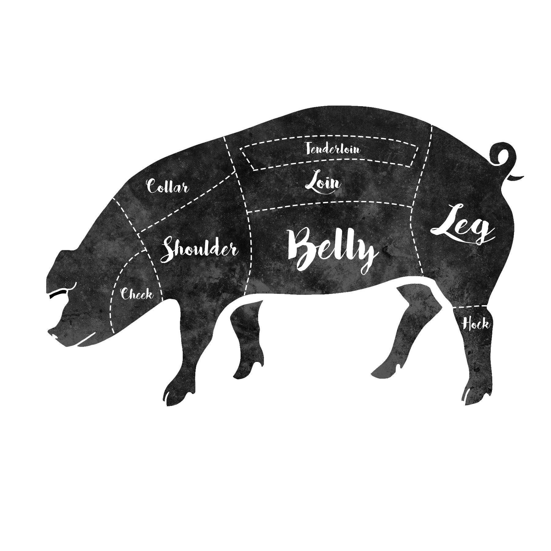 pig cuts_amber day.jpg