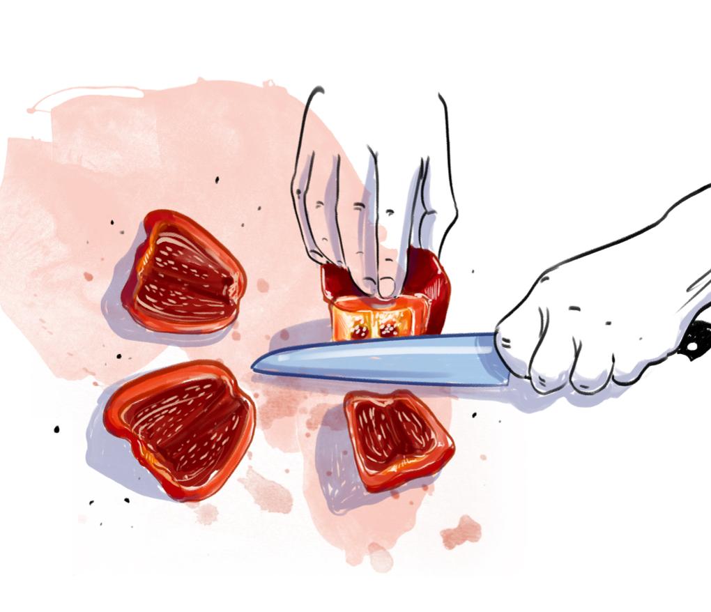 pepper cuts_amber day.png