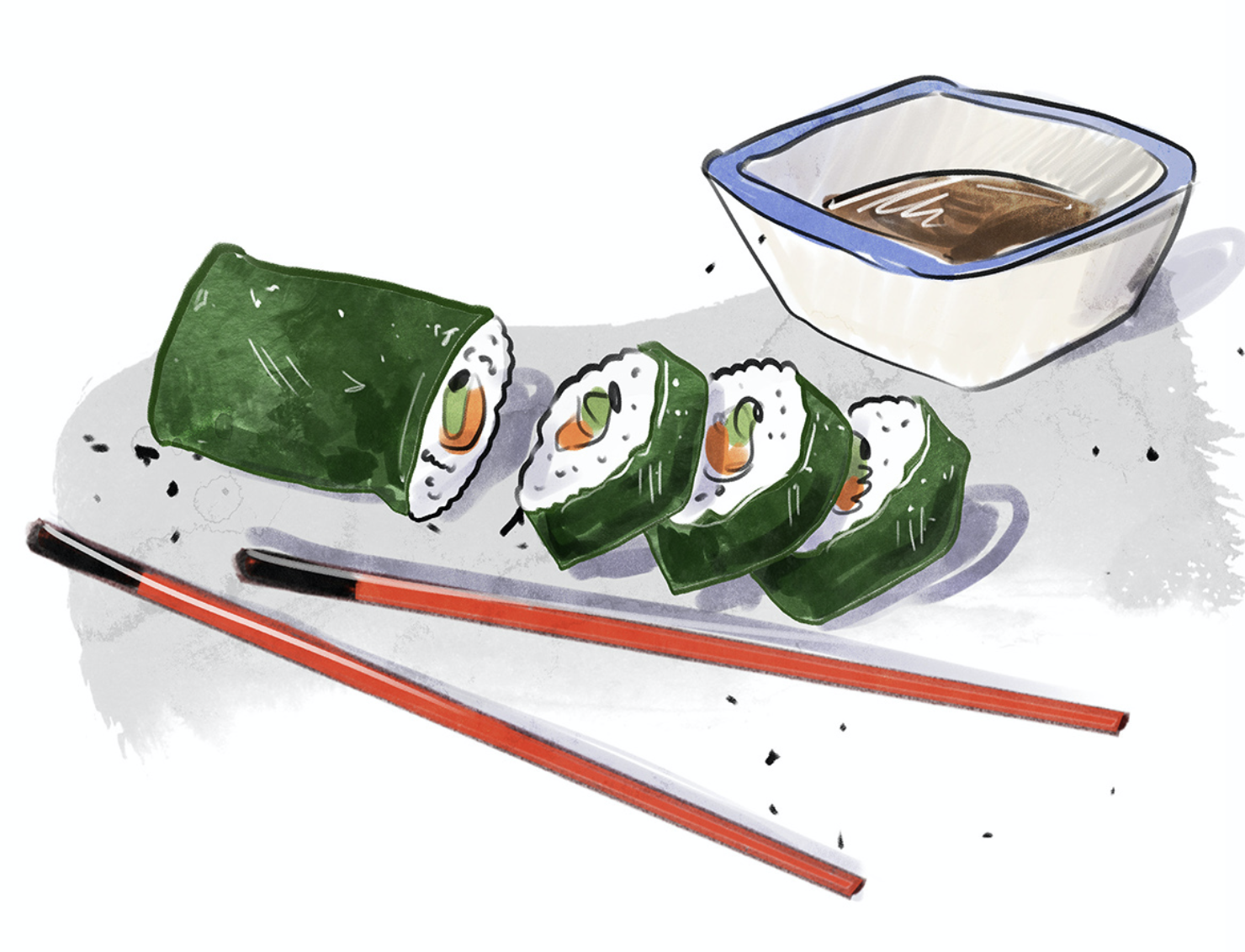 sushi_amber day.png