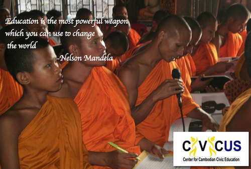 Monks with CIVICUS Logo.jpg .png