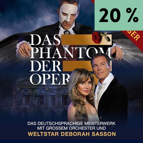 phantom-der-oper-2020_500x500.jpg