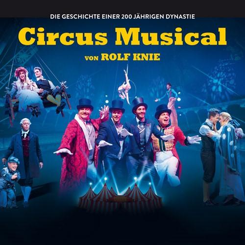 knie-das-circus-musical-2019_500x500.jpg