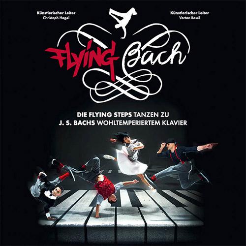 flying-bach-2019_500x500.jpg